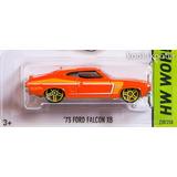 Hot Wheels # 238/250 -