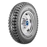 Neumático Goodyear Hi Miller Ct162 11.00-20 16 Telas