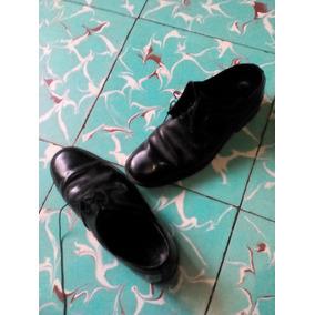 Zapatos De Vestir Ferrato