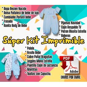 Mega Kit Imprimible De Dalmatas - Ropa y Accesorios en Mercado Libre ... b3cc0f6261d4