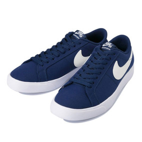 sports shoes 576f0 1b49d Zapatillas Nike Sb Blazer Vapor Urbanas Para Hombre Ndph