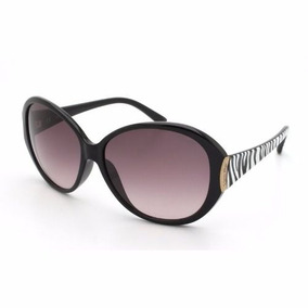 5fdcf61b4888e Óculos De Sol Victor Hugo   linnndo   Original - Calçados, Roupas e ...