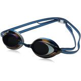 Goggles Polarizados Speedo Colores *envio Gratis*