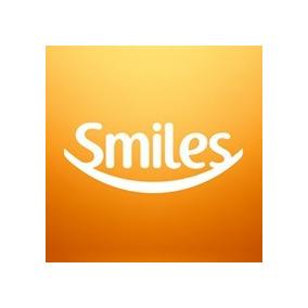Venda Milhas Aéreas Smiles Latam Azul