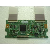 Placa T-con Lg 6870c-0243c 42lg50d 42lh45 42lf20fr 42pfl3604