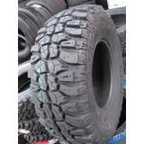 Llanta 33x12.50r15 Mud Claw M/t Basica