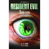 Libro: Resident Evil. Hora Cero. Vol. 0 - S. D. Perry - Pdf