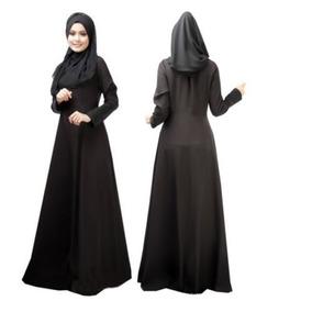 Jilbad Ropa Musulmana Femenina