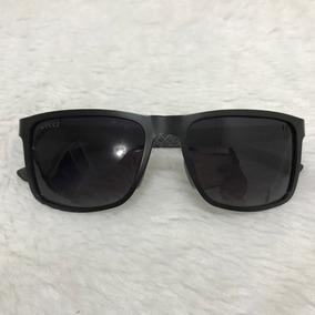 Óculos De Sol Masculino Quadrado Gucci Metal Frete Gratis
