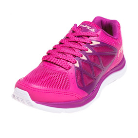 Zapatilla Fila Footwear Women