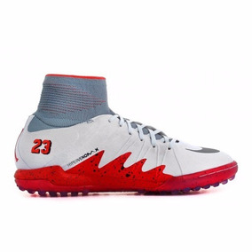 8174b7a9e3 Chuteira N 35 Nike Total - Chuteiras no Mercado Livre Brasil