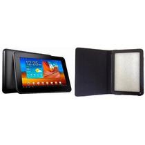 Tablet Foston 7 Polegadas Fs-m787 Gratis Capa + Frete