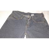 Pantalon Lee Dama 30 X 32 Nuevo