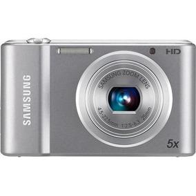 Camara Digital Samsung St68 16.1mp 25mm F2.5 5x Pantalla 2.7