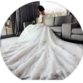 Vestidos de novia economicos puebla