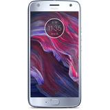 Motorola Moto X4 2018, 4g Lte, 64gb, Dual Camara!