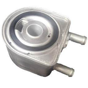 Resfriador Radiador Oleo Gm Tracker 2.0 Diesel Rhz Peugeot