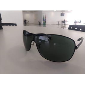 Oculos Rapper Antigo De Sol Ray Ban - Óculos no Mercado Livre Brasil 0d0537cc2a