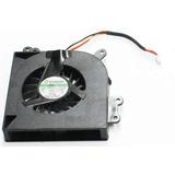 Ventilador Acer Travelmate 2420 Aspire 3620 -- 23.10141.001