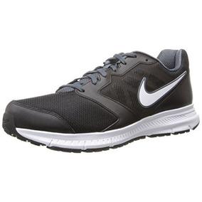 Nike Downshifter 6 Tenis Nike para Colombia Hombre en Mercado Libre Colombia para 44508c