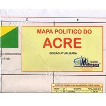 Mapa Brasil Mundi Ou Estados 120x90cm Você Escolhe