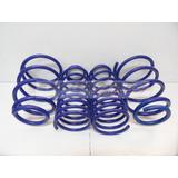 Espirales Kia Cerato Koup Agkit - Biocartuning