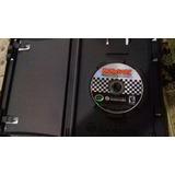 Mario Kart Double Dash Game Cube
