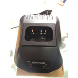 Cargador Para Radios Kenwood Tk3207 -2207