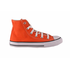 Zapatillas Converse Chuck Taylor All Star Seasonal Newsport