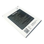 Pila Bateria Hisense Liw38238 2380 Mah Original E/g