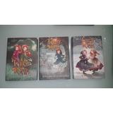 Fairy Oak Saga Libros Varios Originales Nuevos