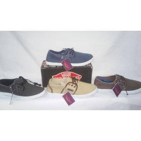 Zapatos Vans Modelos Nuevos