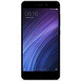 Xiaomi Redmi 4a, Global, 4g, Snap 425, 32/2gb, 13mp
