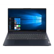 Notebook Lenovo Ideapad I5 11va 8gb Ssd512 15,6 1,7kg Iris