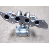 Header Ford Ecosport / Focus Original - 4 Cilindros