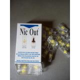 Deje De Fumar! Filtros P Cigarrillos Nic Out. No Electronico