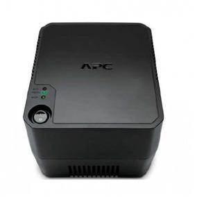 Estabilizador Apc Sol G4 1000va Bi115 - Sol1000g4bi-br