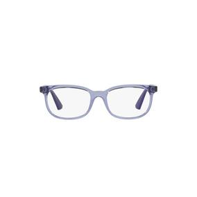 Oculos De Grau Rayban Juvenil - Óculos De Grau no Mercado Livre Brasil 4f72122ba9