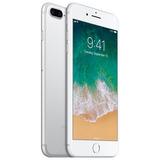Iphone 7 Plus 32gb Tela 5.5 Ver Cores Disp.+pelicula+brinde