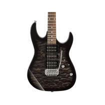 Guitarra Electrica Ibanez Grx70+tremolo Housemusic