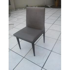 Cadeira Cimo Antiga Bom Estado Pouco Restauro