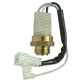 Sensor Temperatura Do Radiador (cebolão) Fiat Uno - Mte727