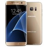 Remato C/ Pantalla Rota Samsung S7 Edge