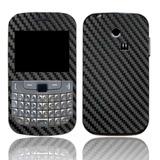 Capa Adesivo Skin349 Para Samsung Chat 335 Gt-s3350