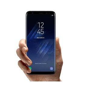 Celular Samsung Galaxy S8 64gb 4g Lte Factura Legal Ob
