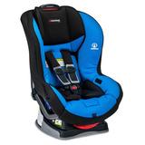 Autoasiento Britax Marathon Portabebe G4.1 Convertible Seat