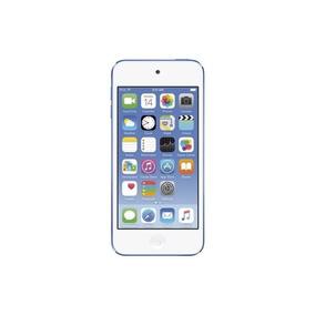 Ipod Touch® 6ta Generaciòn 16gb Apple Reproductor Mp3 Cdmx