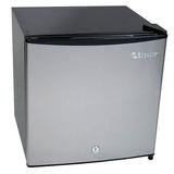 Edgestar 1.1 Cu. Pie. Convertible Refrigerador O Congelador