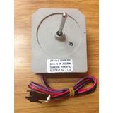 Motor Ventilador Nevera Lg/samsung/ge/whirlpool/mabe