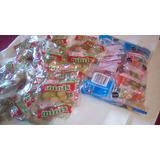 Caramelos, Galletas .para Relleno De Piñatas,cotillones,bebe